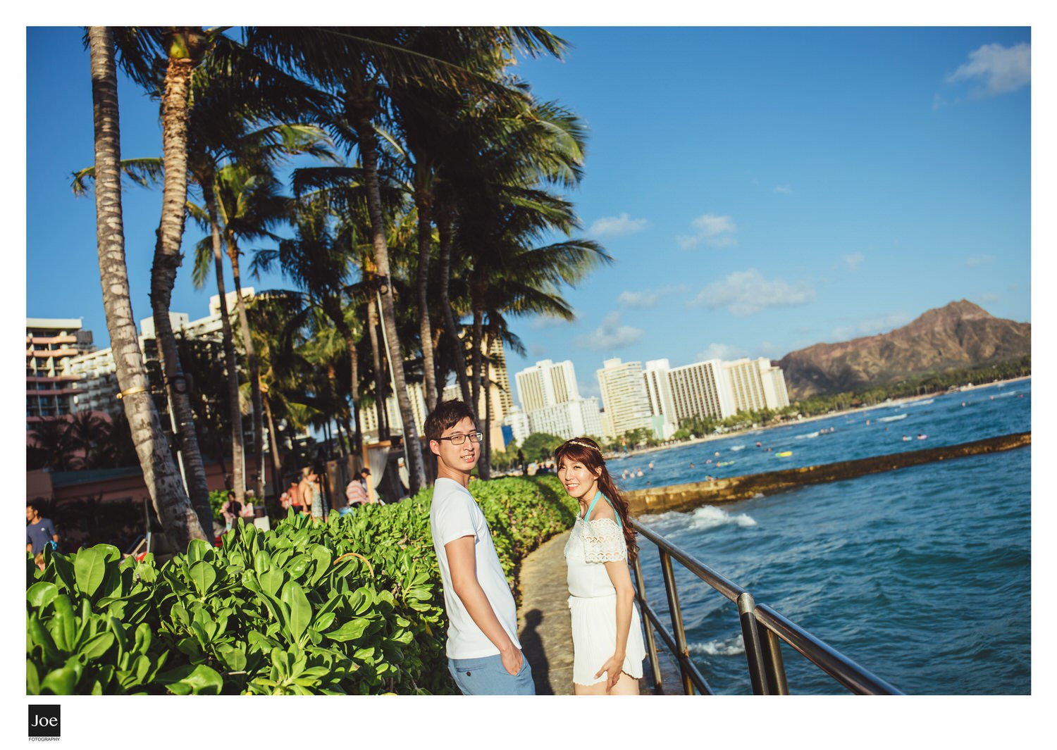125-waikiki-beach-hawaii-pre-wedding-tiffany-tony-joe-fotography.jpg
