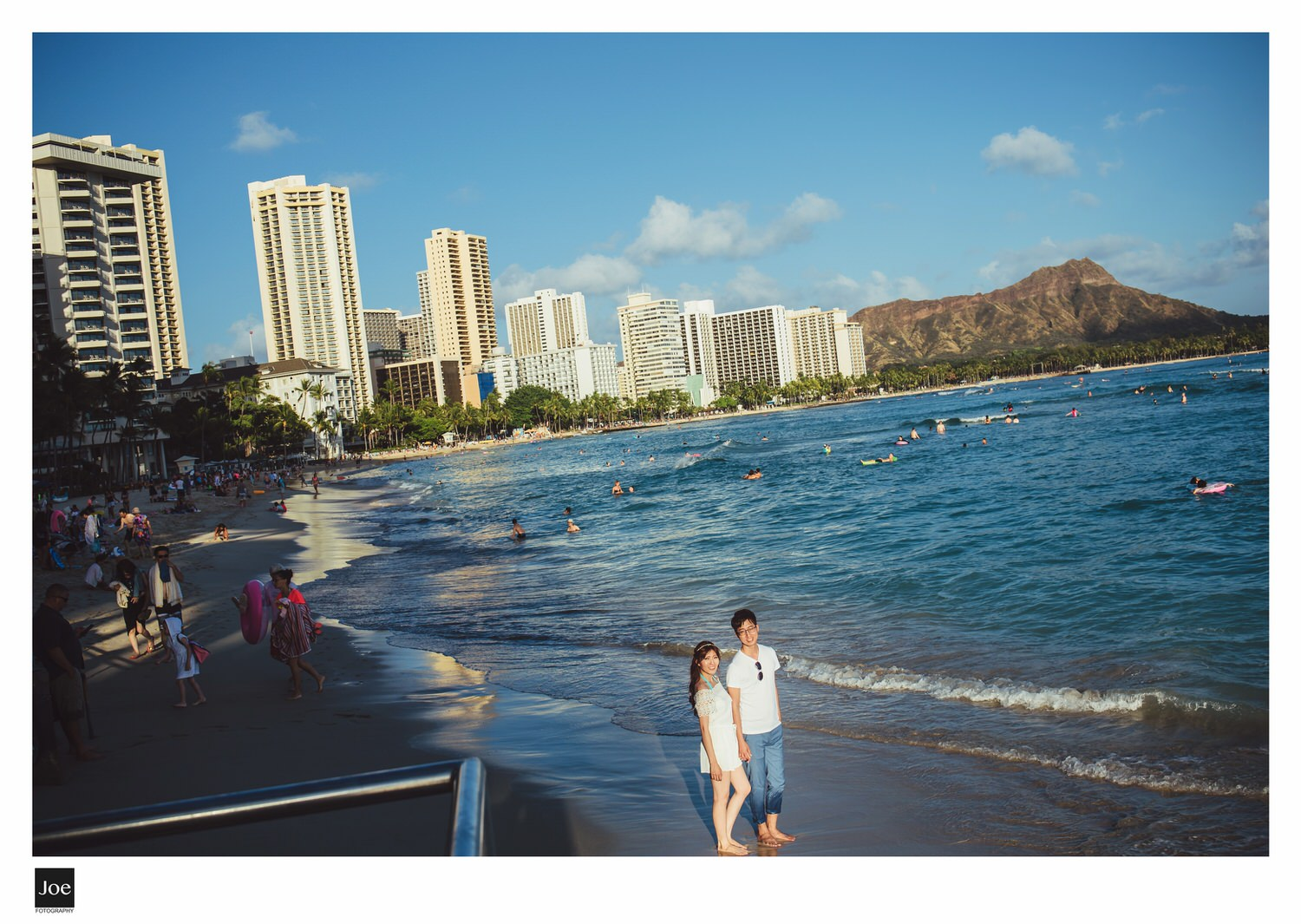 126-waikiki-beach-hawaii-pre-wedding-tiffany-tony-joe-fotography.jpg.jpg