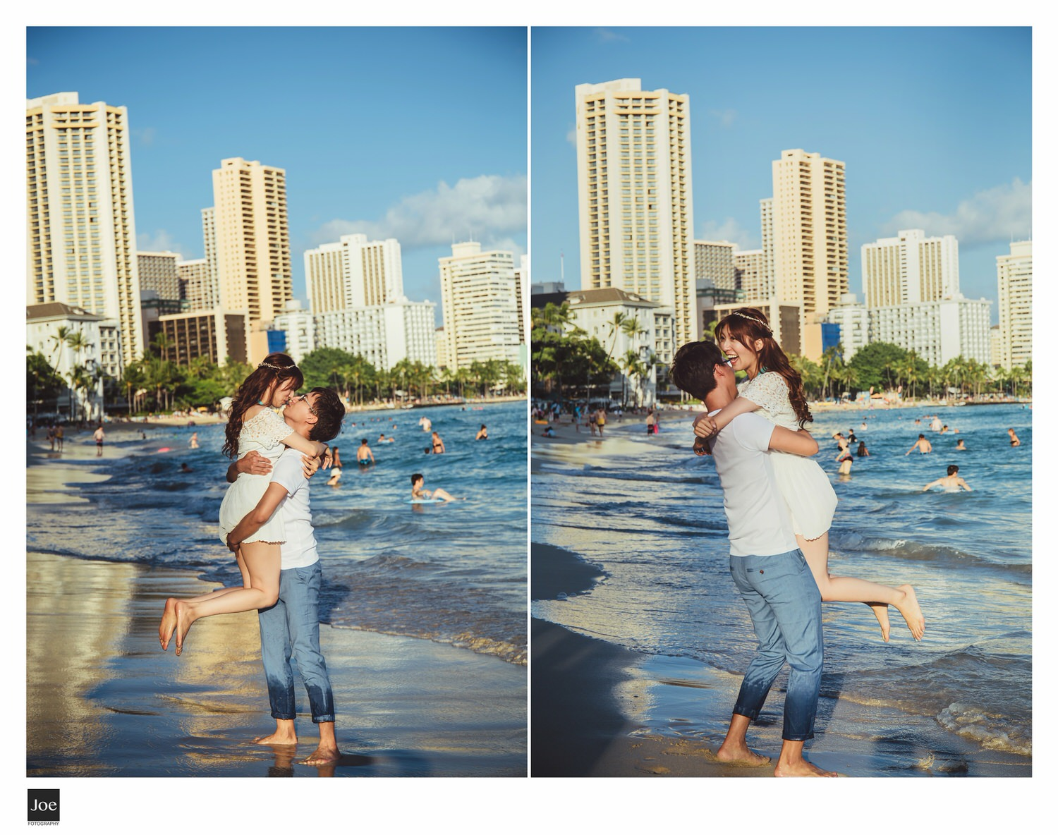 127-waikiki-beach-hawaii-pre-wedding-tiffany-tony-joe-fotography.jpg
