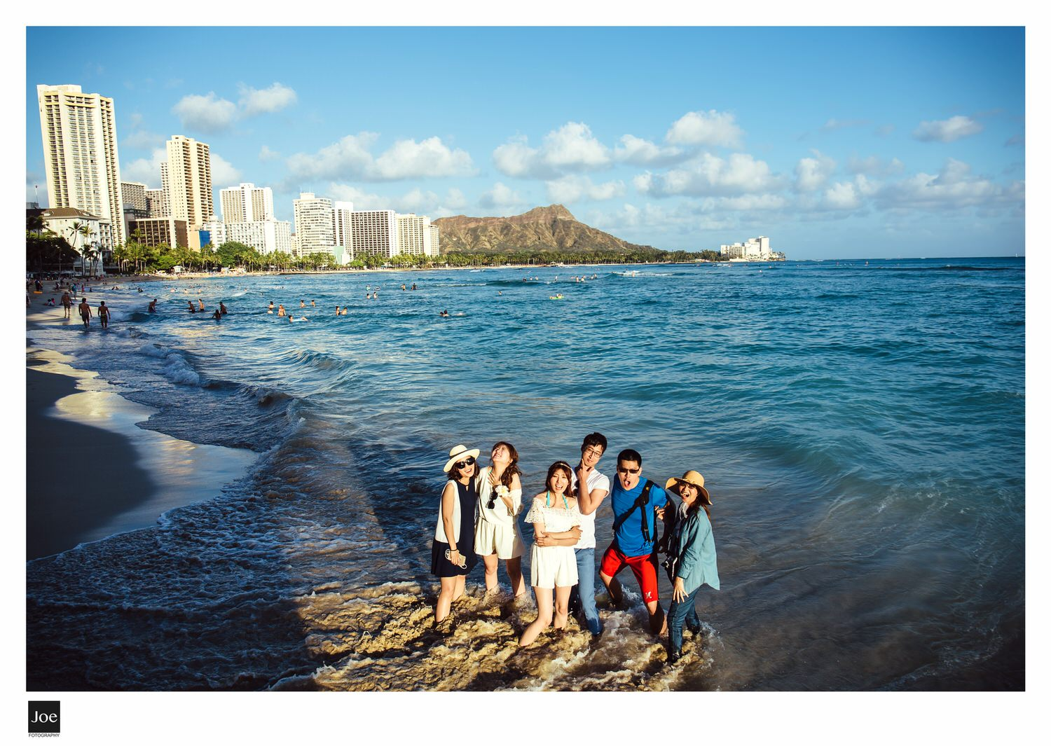 128-waikiki-beach-hawaii-pre-wedding-tiffany-tony-joe-fotography.jpg