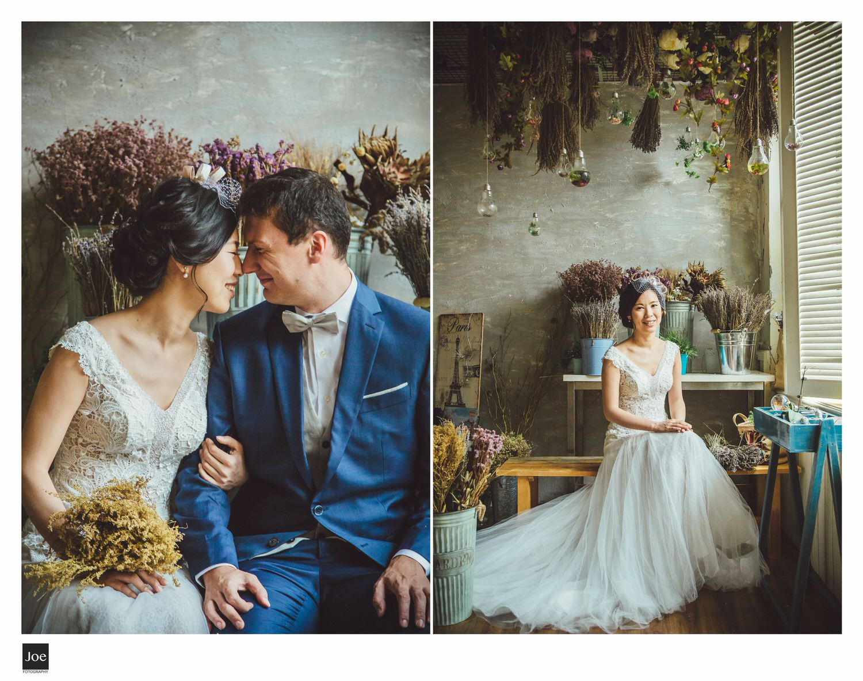 joe-fotography-pre-wedding-kay-jeff-002.jpg