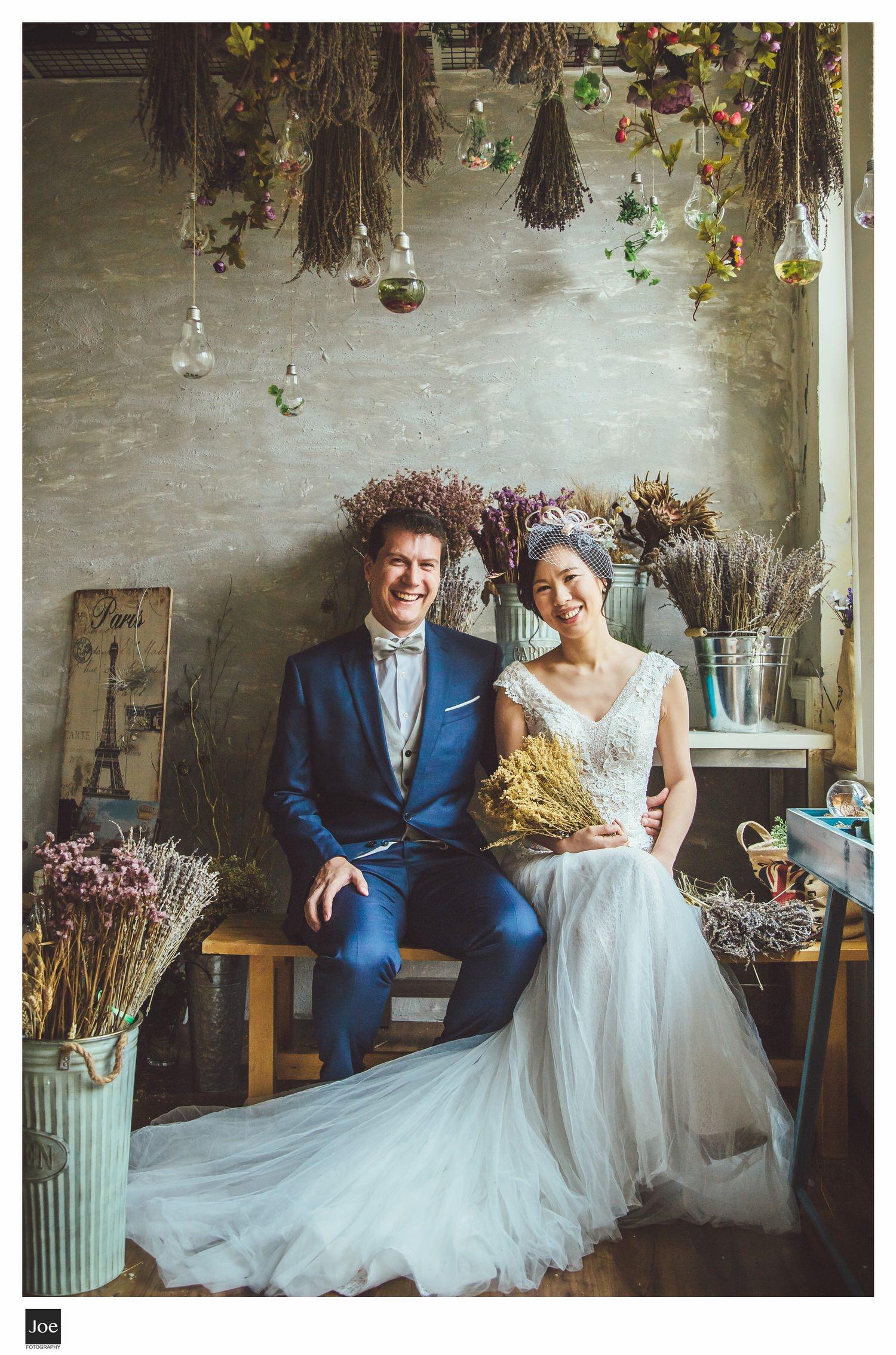 joe-fotography-pre-wedding-kay-jeff-001.jpg