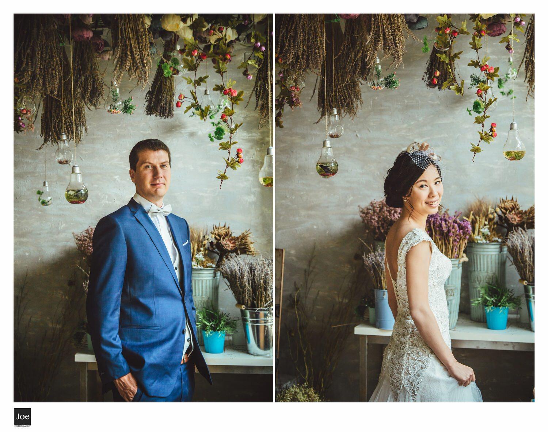 joe-fotography-pre-wedding-kay-jeff-003.jpg