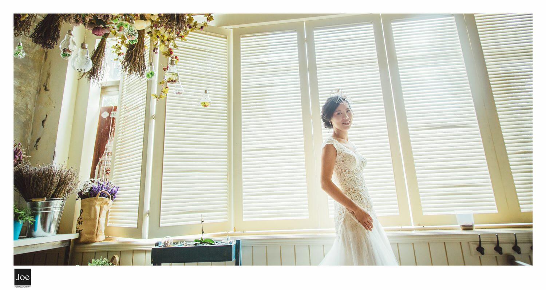 joe-fotography-pre-wedding-kay-jeff-005.jpg