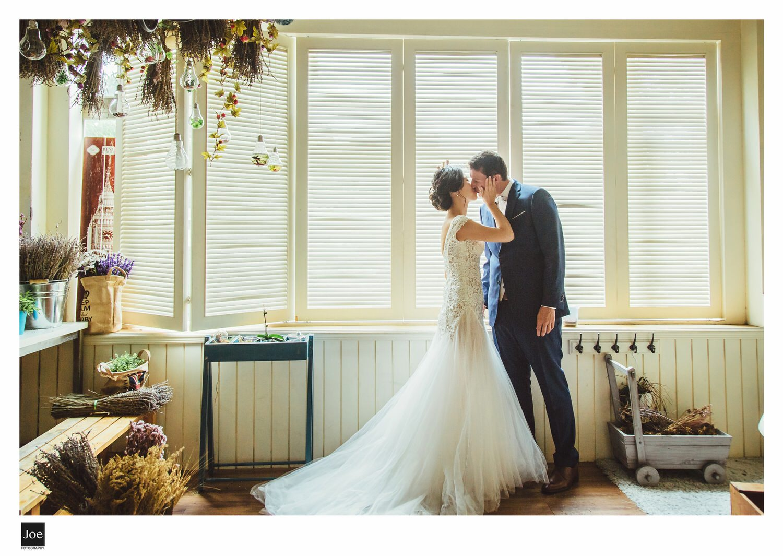 joe-fotography-pre-wedding-kay-jeff-006.jpg
