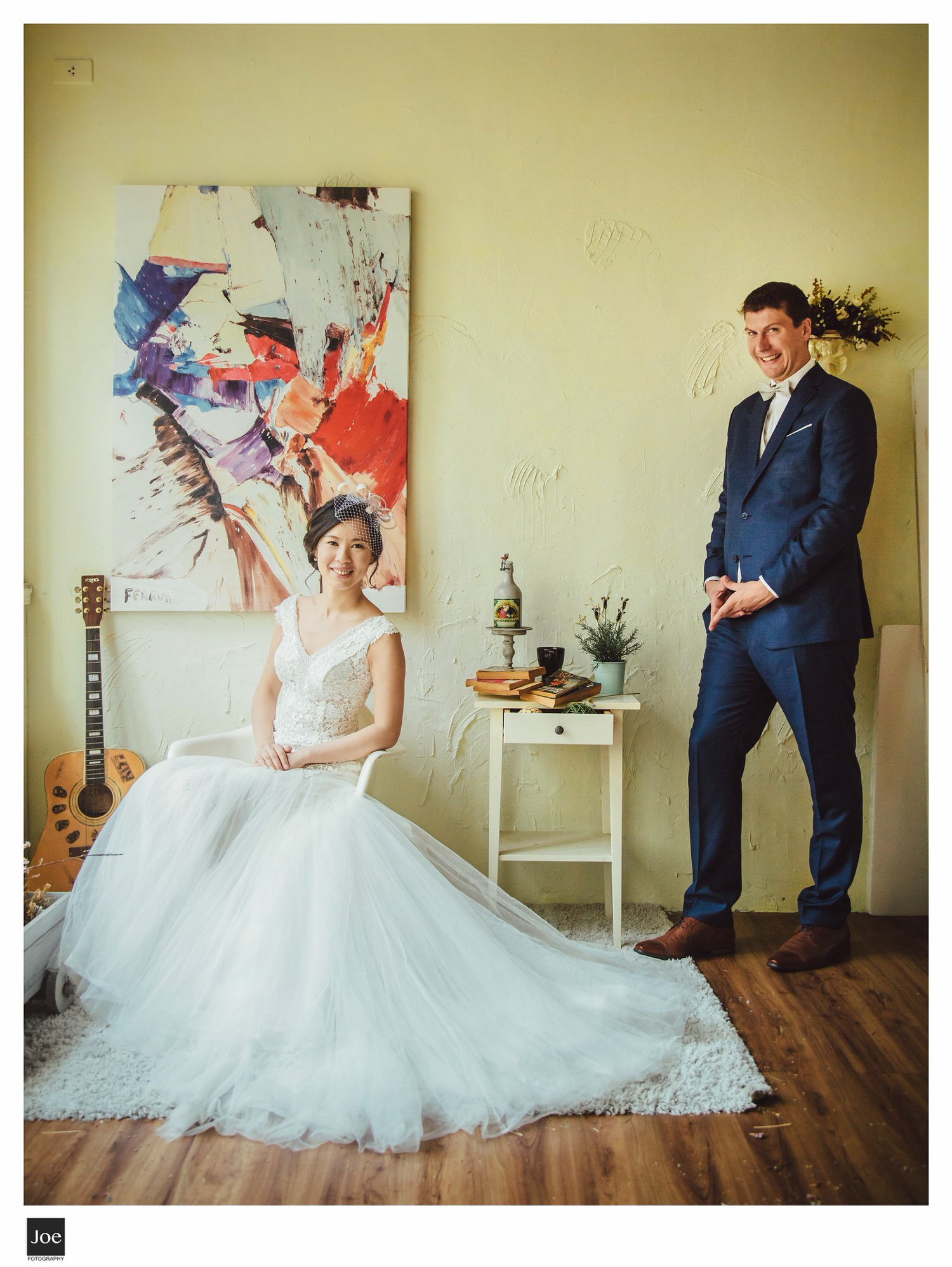 joe-fotography-pre-wedding-kay-jeff-007.jpg