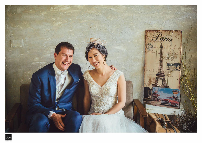 joe-fotography-pre-wedding-kay-jeff-008.jpg