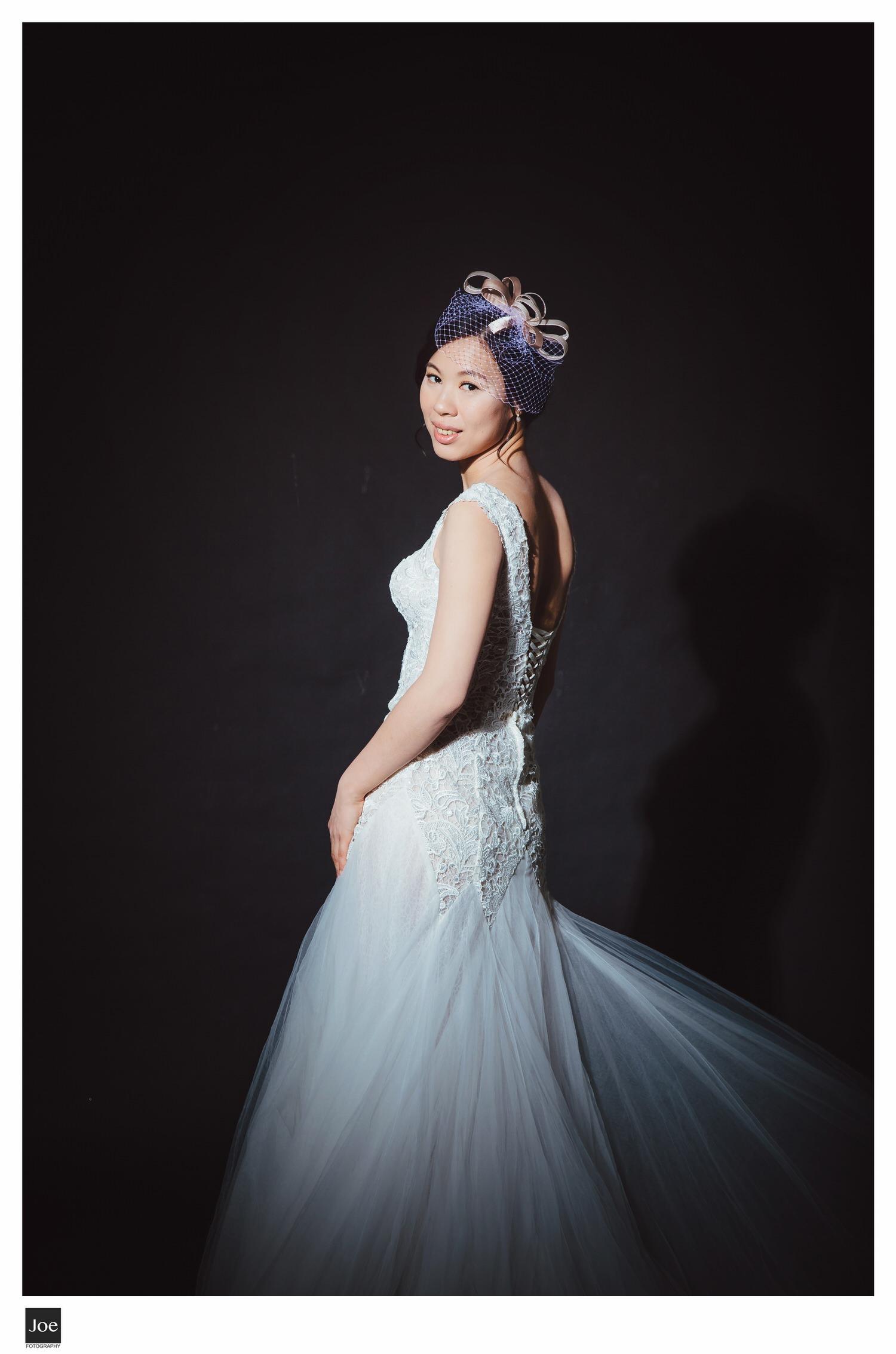 joe-fotography-pre-wedding-kay-jeff-009.jpg