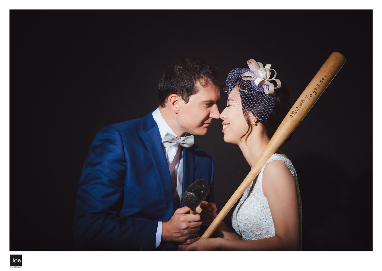 joe-fotography-pre-wedding-kay-jeff-011.jpg