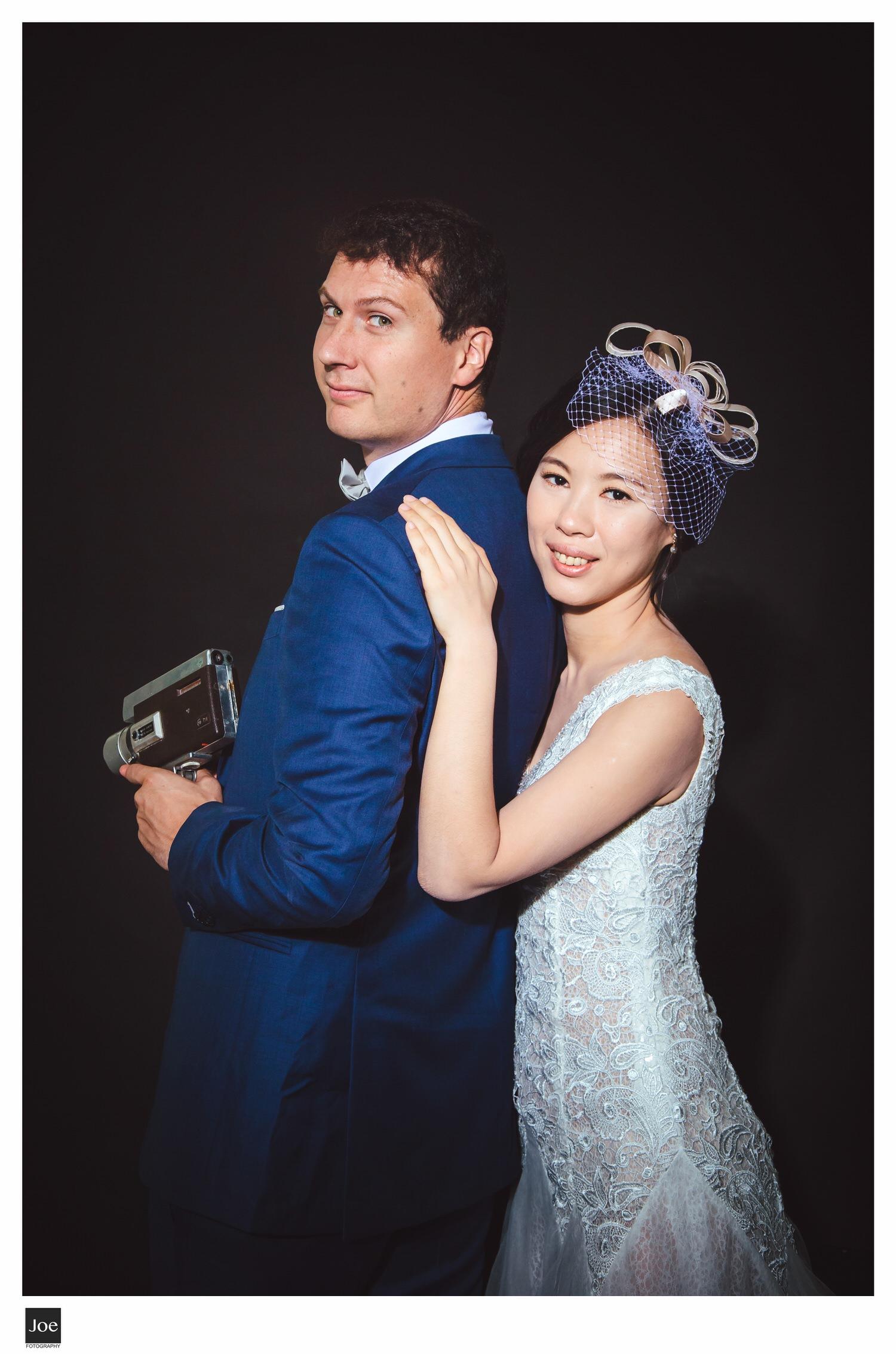 joe-fotography-pre-wedding-kay-jeff-010.jpg