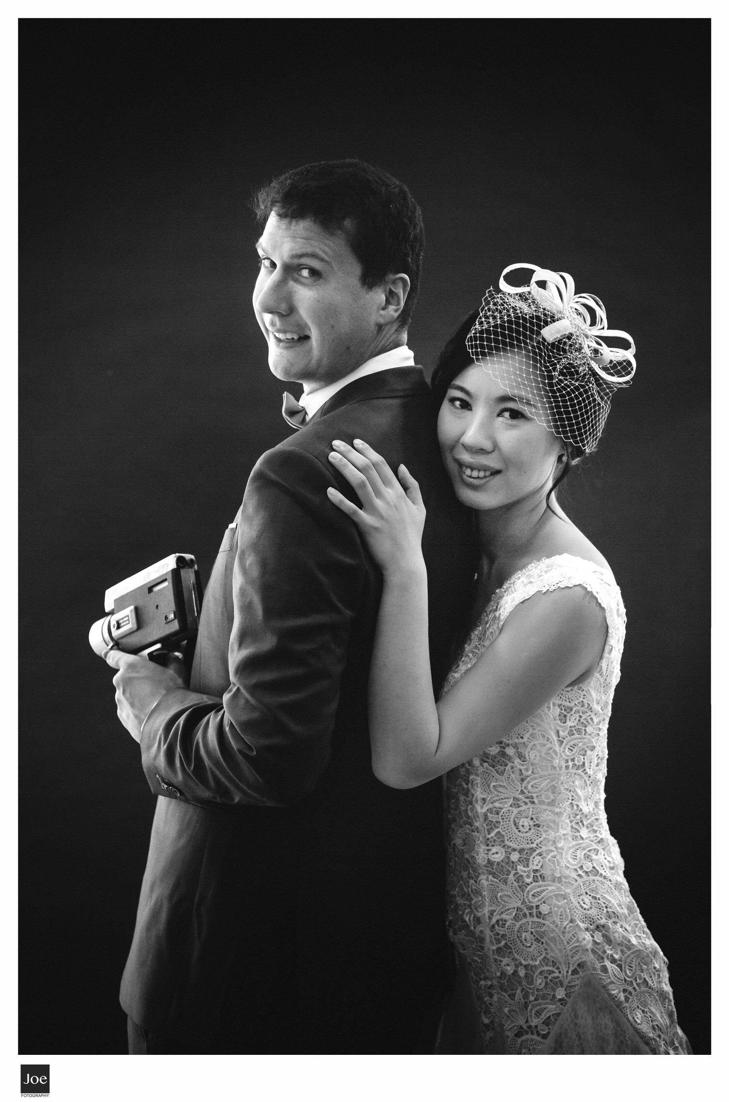 joe-fotography-pre-wedding-kay-jeff-012.jpg