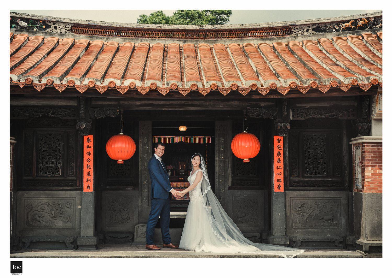 joe-fotography-pre-wedding-kay-jeff-015.jpg