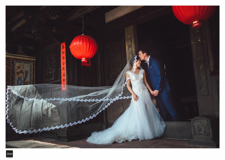 joe-fotography-pre-wedding-kay-jeff-016.jpg