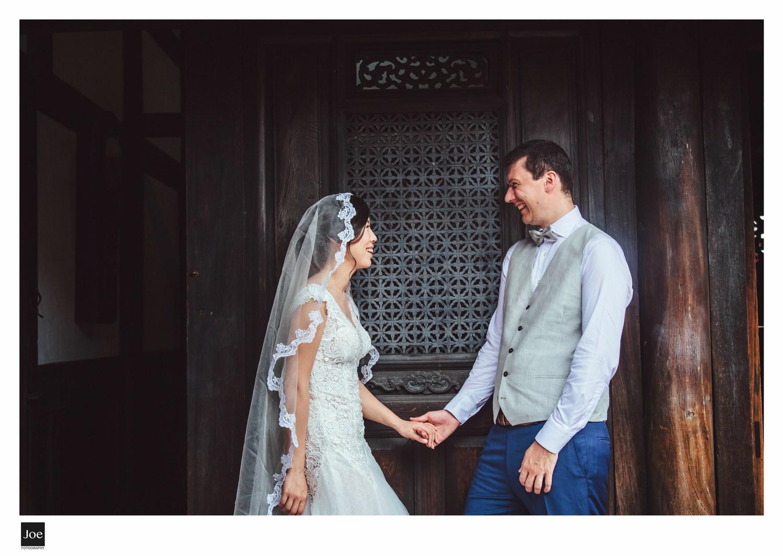 joe-fotography-pre-wedding-kay-jeff-018.jpg