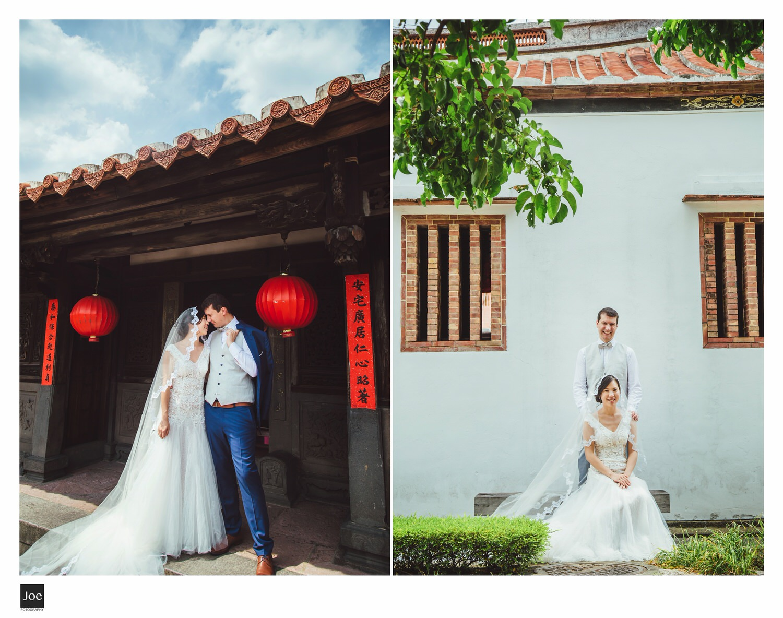 joe-fotography-pre-wedding-kay-jeff-019.jpg