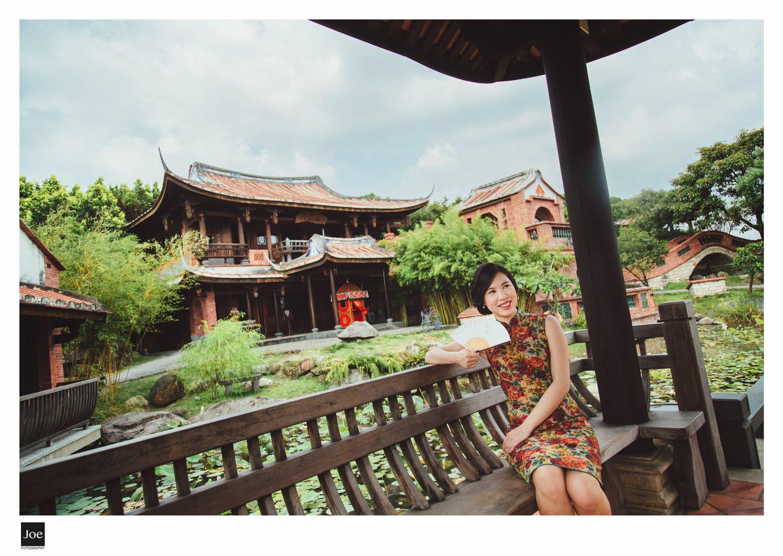 joe-fotography-pre-wedding-kay-jeff-021.jpg