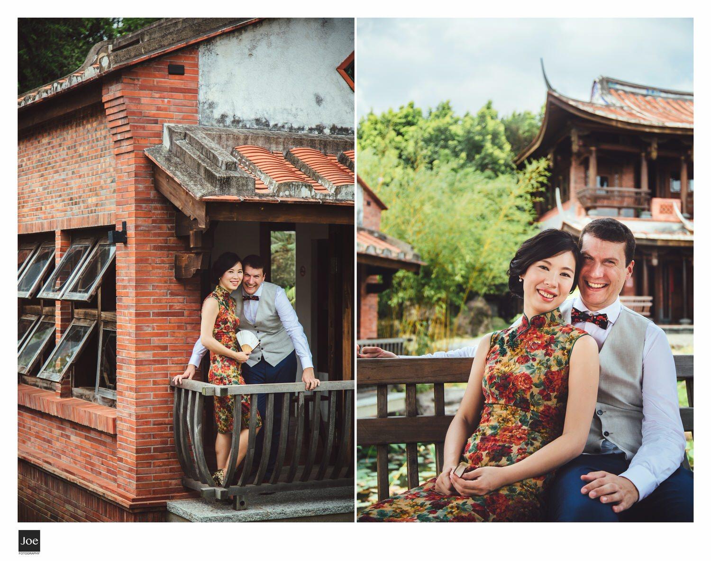 joe-fotography-pre-wedding-kay-jeff-023.jpg