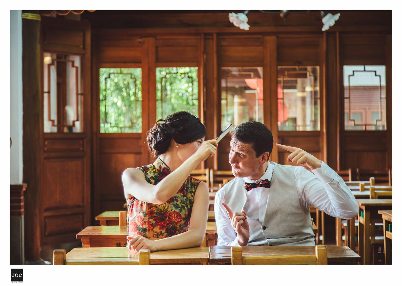 joe-fotography-pre-wedding-kay-jeff-025.jpg