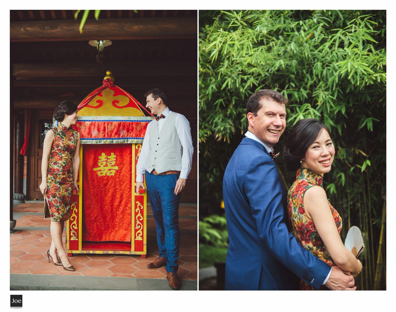 joe-fotography-pre-wedding-kay-jeff-029.jpg