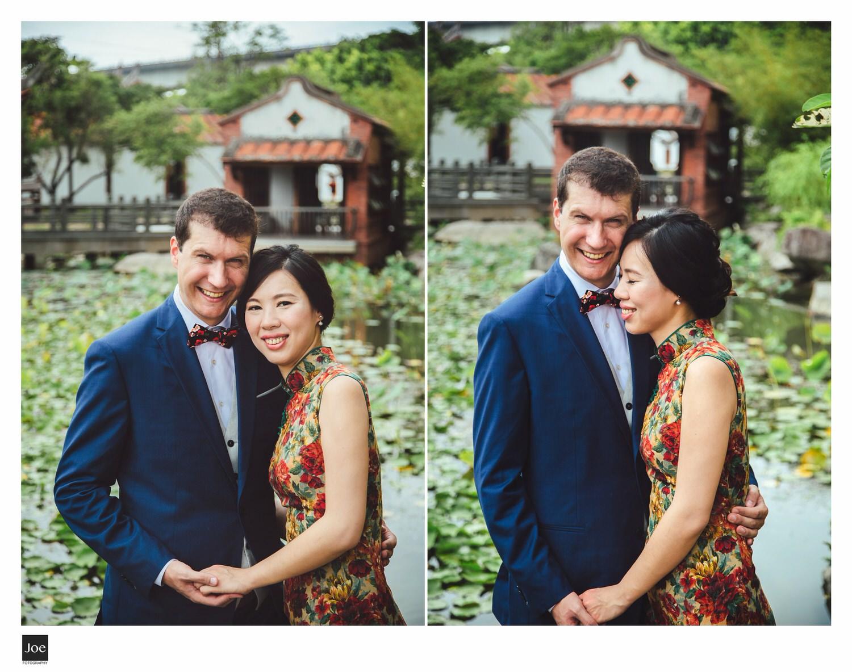 joe-fotography-pre-wedding-kay-jeff-030.jpg