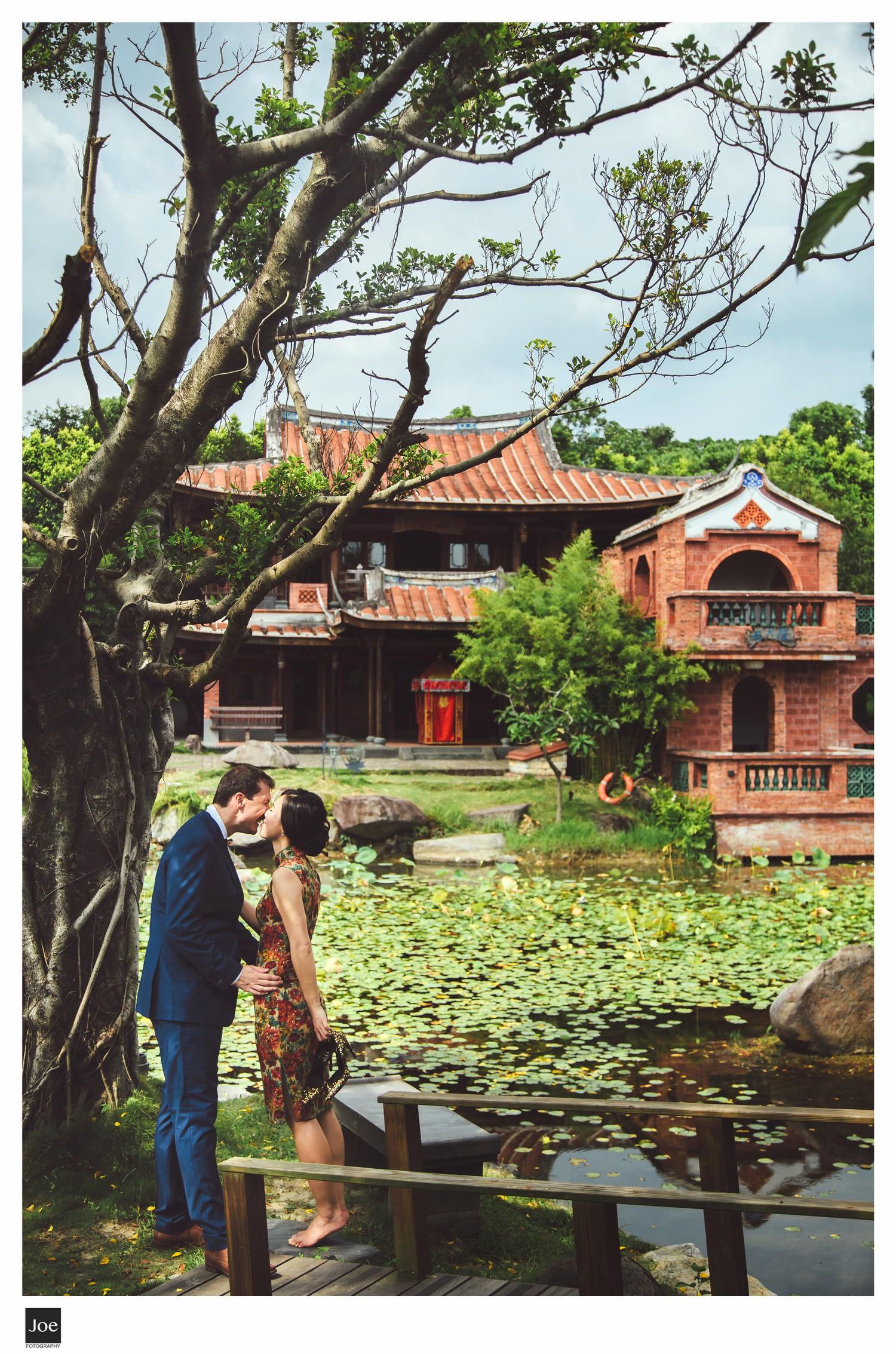 joe-fotography-pre-wedding-kay-jeff-031.jpg