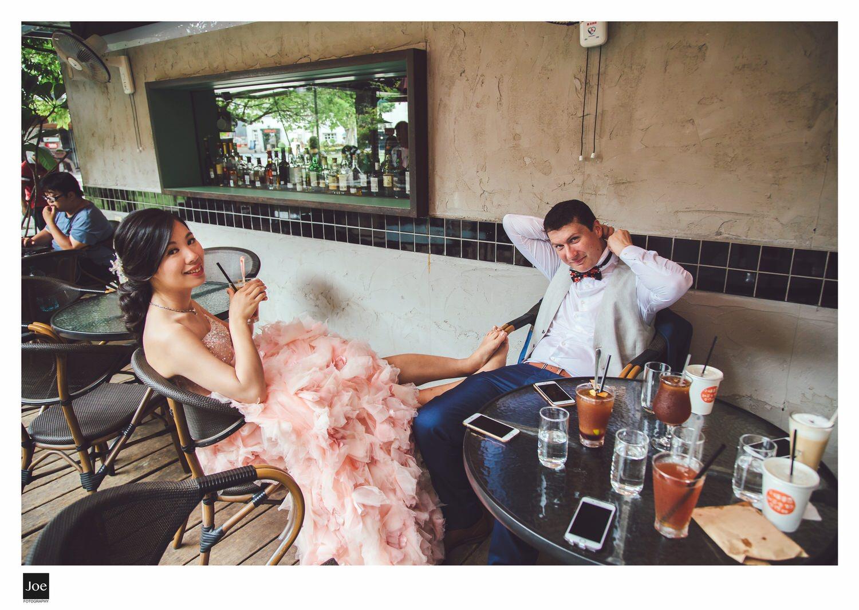 joe-fotography-pre-wedding-kay-jeff-035.jpg