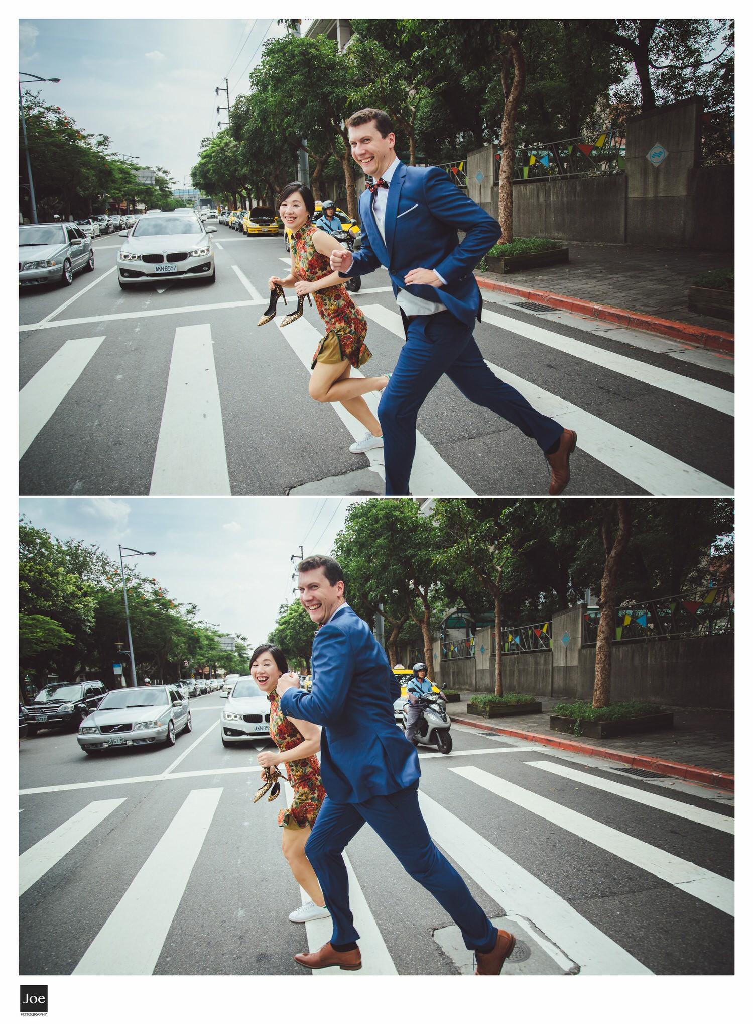 joe-fotography-pre-wedding-kay-jeff-034.jpg
