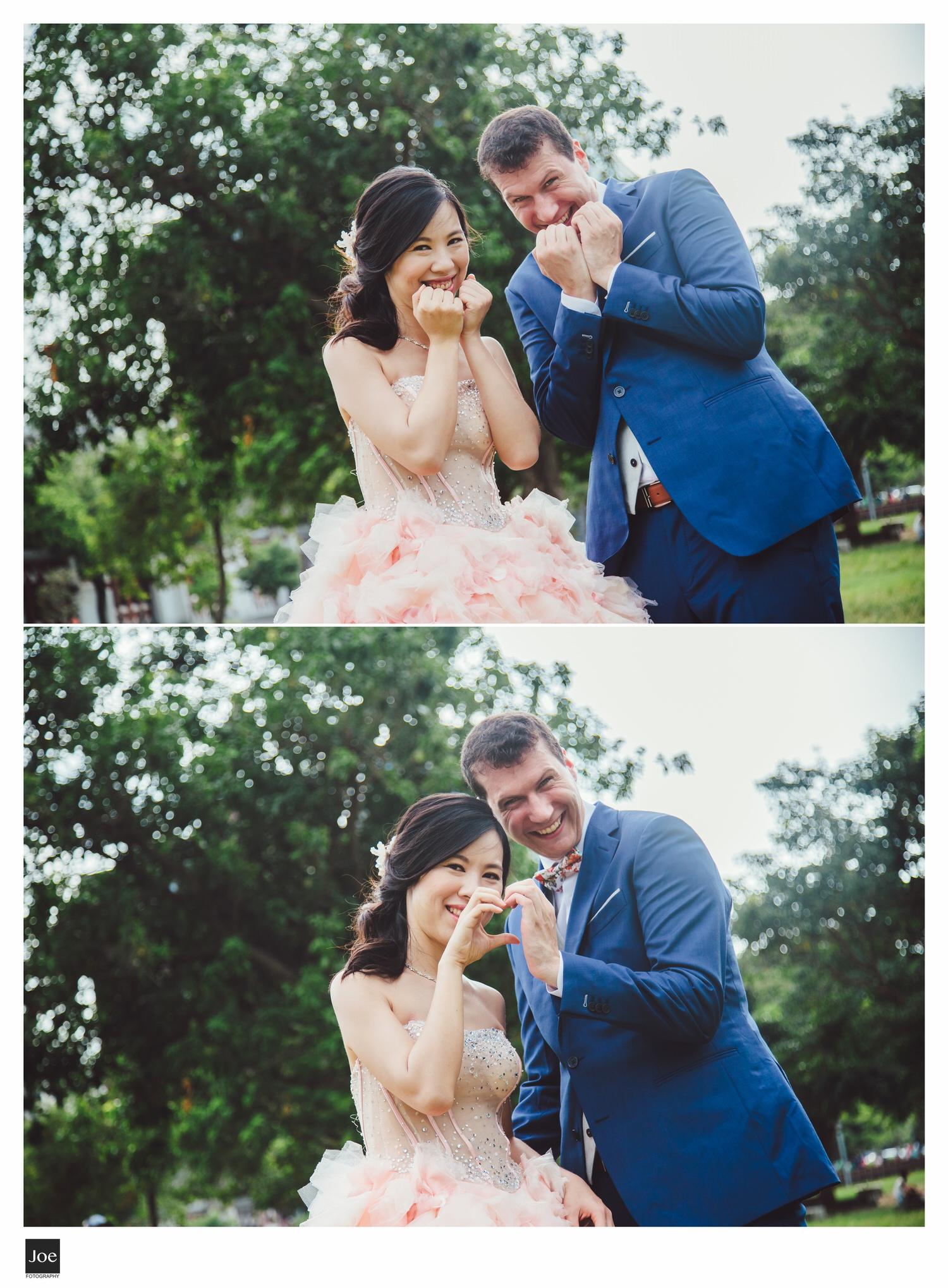 joe-fotography-pre-wedding-kay-jeff-037.jpg
