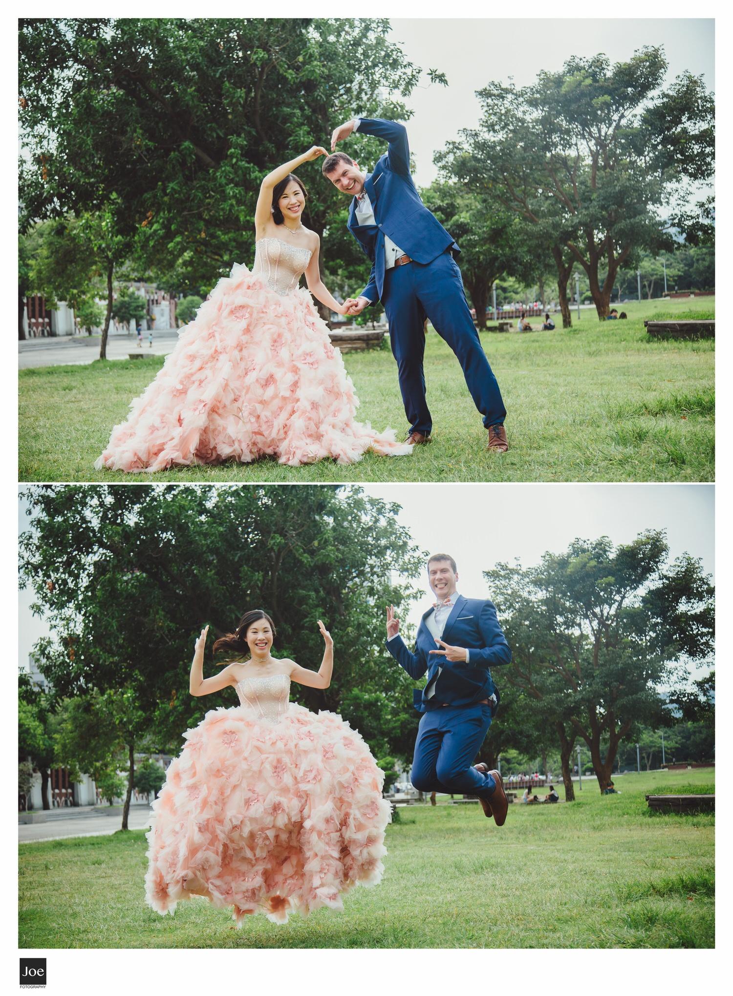 joe-fotography-pre-wedding-kay-jeff-036.jpg