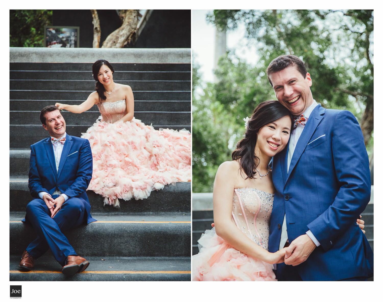 joe-fotography-pre-wedding-kay-jeff-041.jpg