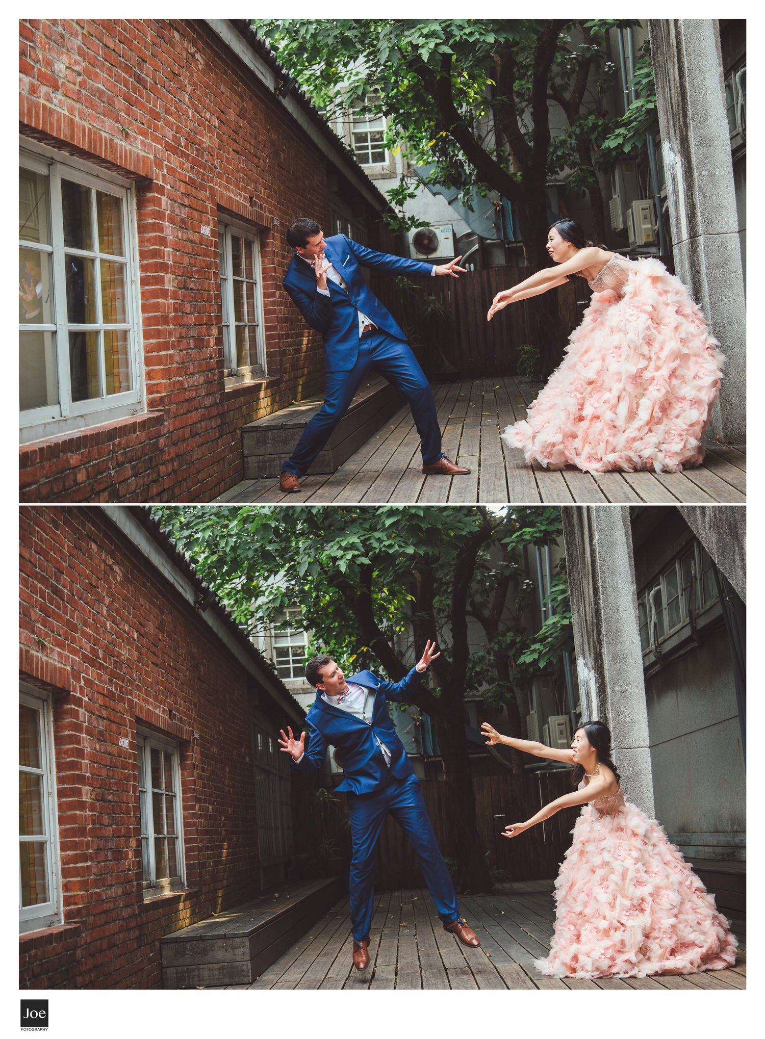 joe-fotography-pre-wedding-kay-jeff-040.jpg