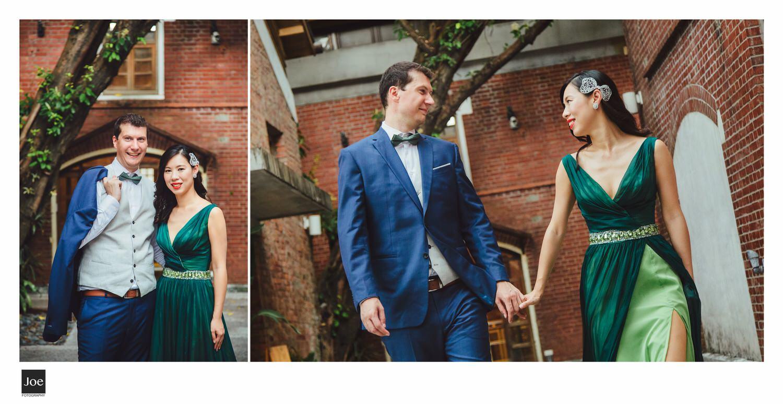 joe-fotography-pre-wedding-kay-jeff-043.jpg
