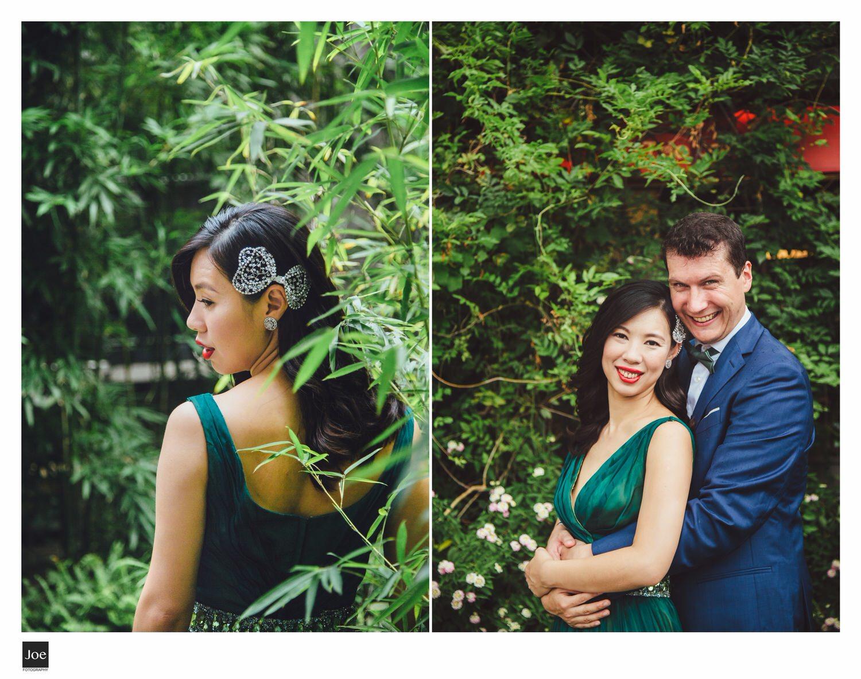joe-fotography-pre-wedding-kay-jeff-046.jpg