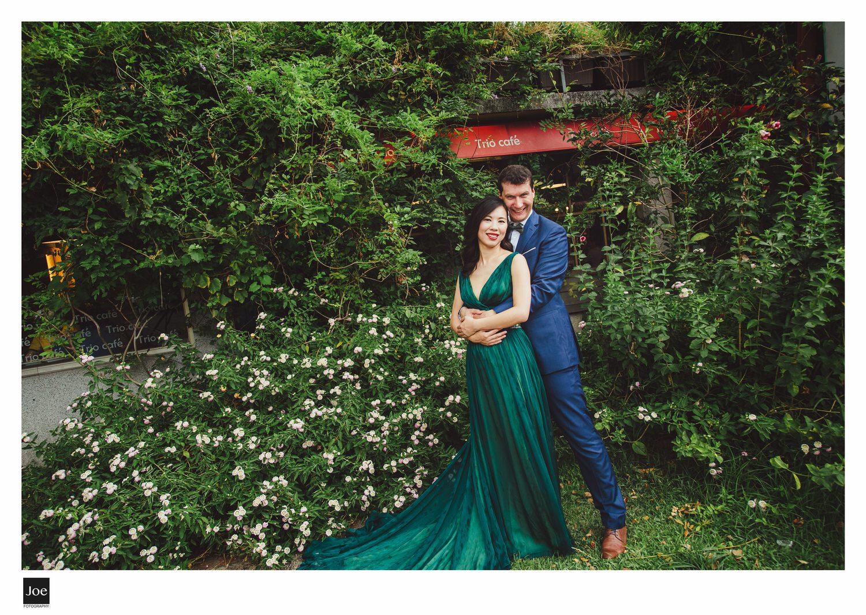 joe-fotography-pre-wedding-kay-jeff-047.jpg