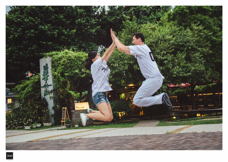joe-fotography-pre-wedding-kay-jeff-056.jpg