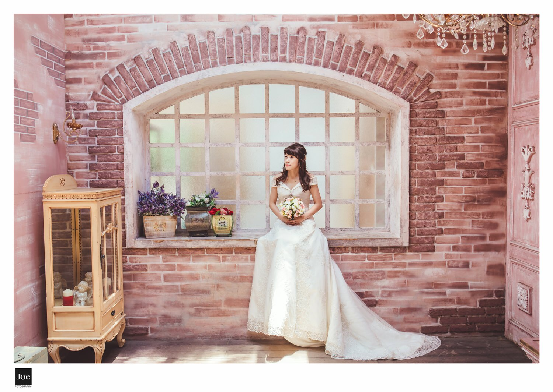 taiwan-pre-wedding-roger-wing-joe-fotography-001.jpg