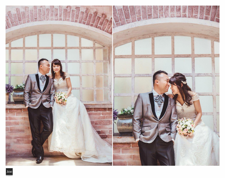 taiwan-pre-wedding-roger-wing-joe-fotography-002.jpg