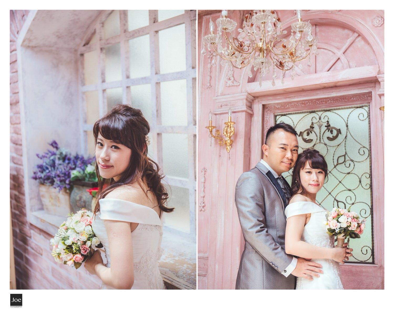 taiwan-pre-wedding-roger-wing-joe-fotography-003.jpg