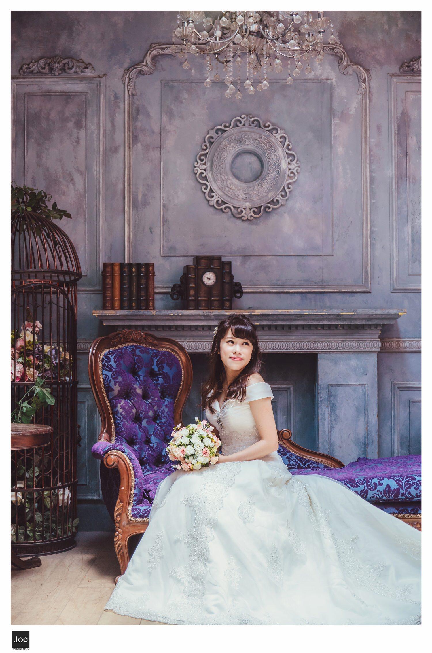 taiwan-pre-wedding-roger-wing-joe-fotography-004.jpg