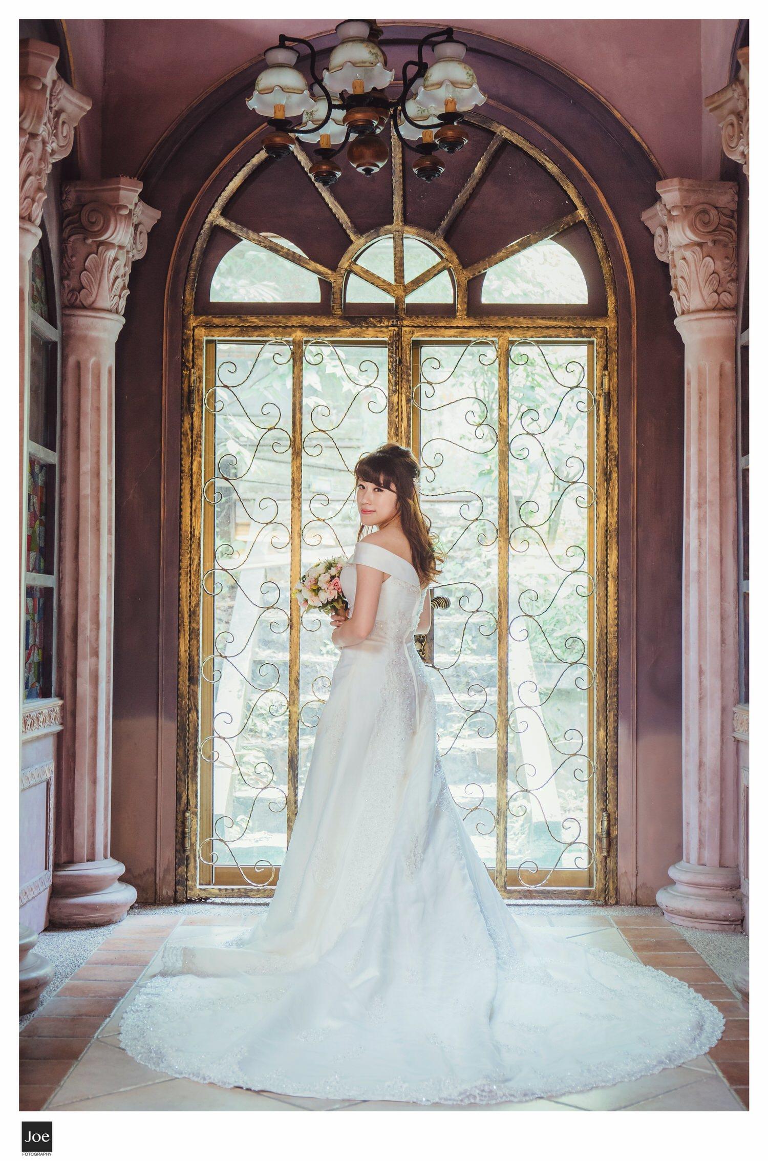 taiwan-pre-wedding-roger-wing-joe-fotography-005.jpg