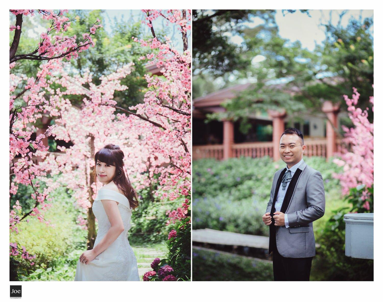 taiwan-pre-wedding-roger-wing-joe-fotography-007.jpg