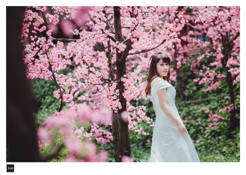 taiwan-pre-wedding-roger-wing-joe-fotography-010.jpg