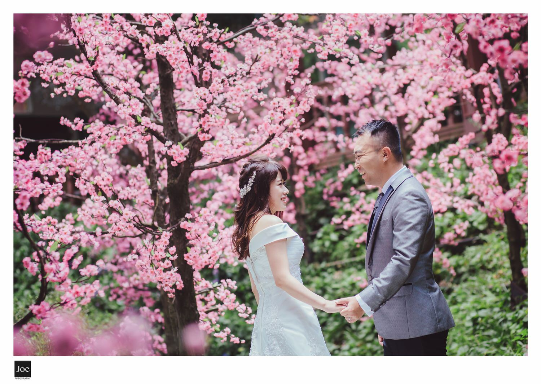 taiwan-pre-wedding-roger-wing-joe-fotography-011.jpg
