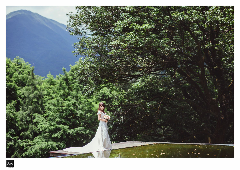 taiwan-pre-wedding-roger-wing-joe-fotography-013.jpg