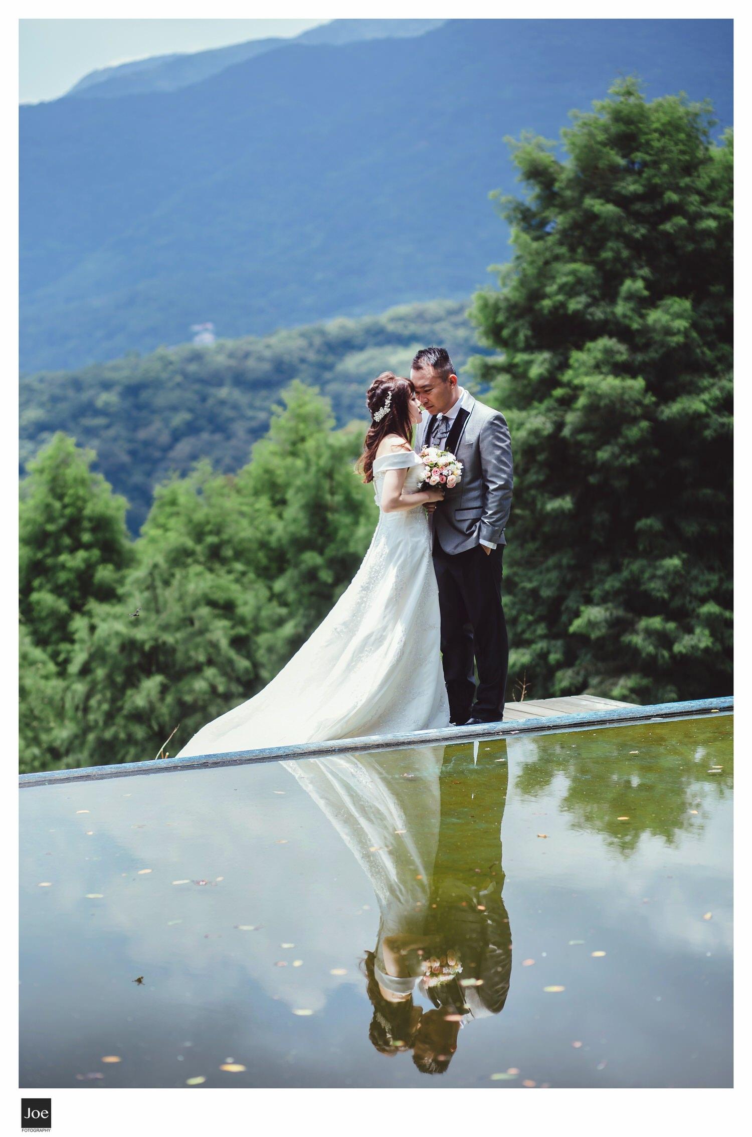 taiwan-pre-wedding-roger-wing-joe-fotography-014.jpg