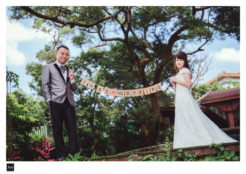 taiwan-pre-wedding-roger-wing-joe-fotography-016.jpg