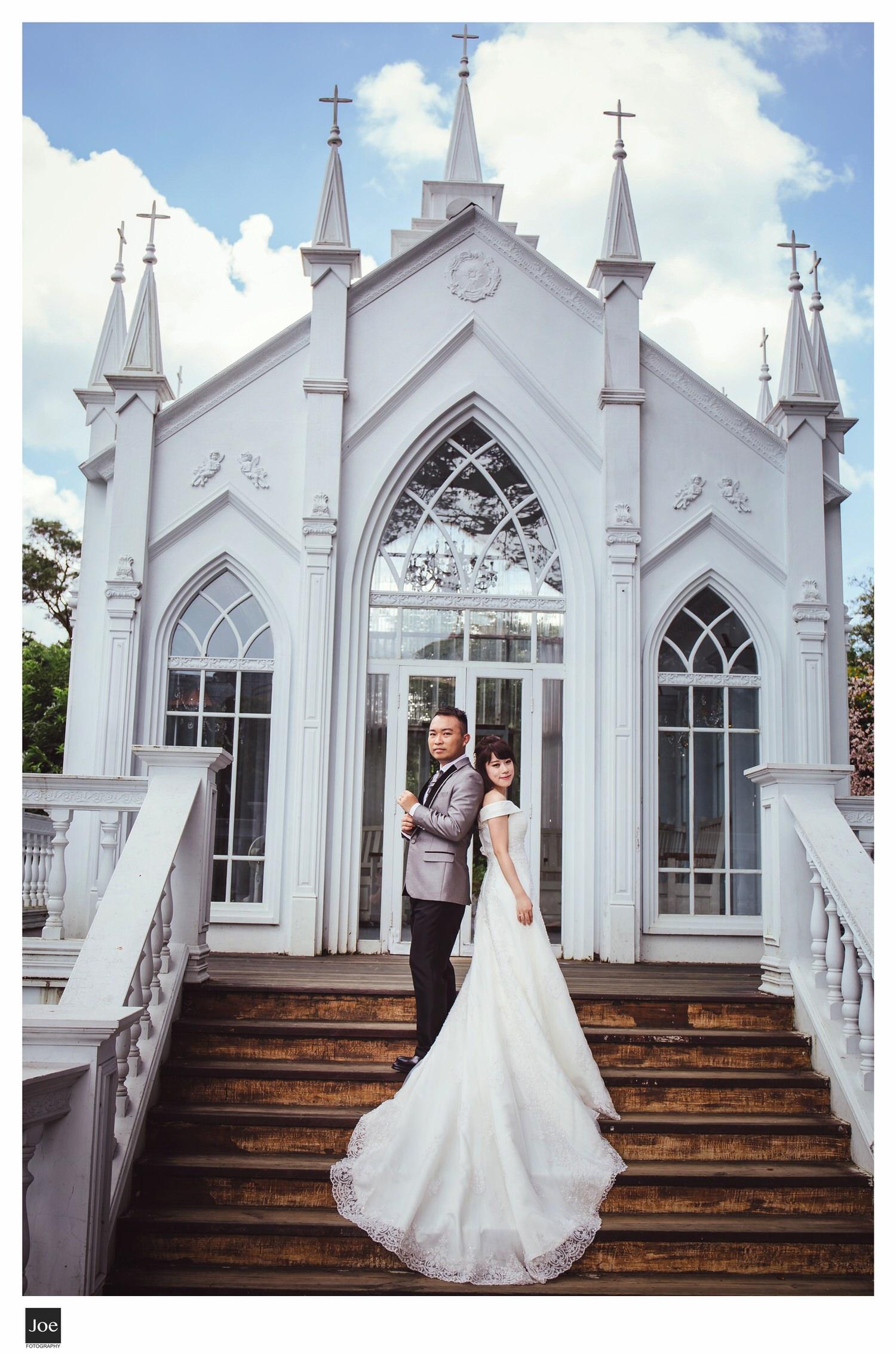 taiwan-pre-wedding-roger-wing-joe-fotography-018.jpg