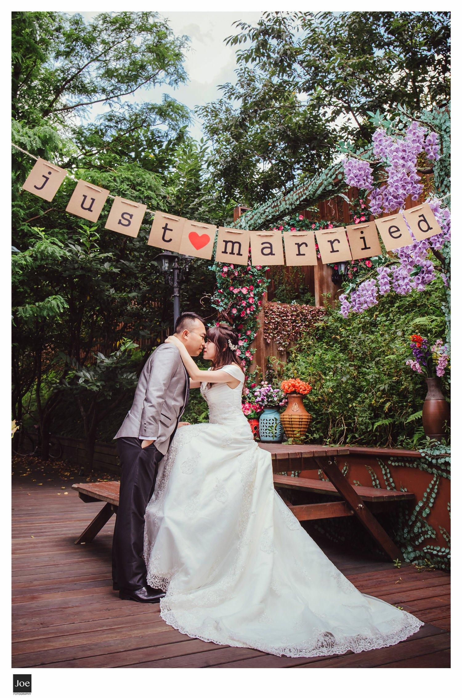 taiwan-pre-wedding-roger-wing-joe-fotography-024.jpg