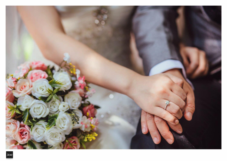 taiwan-pre-wedding-roger-wing-joe-fotography-026.jpg