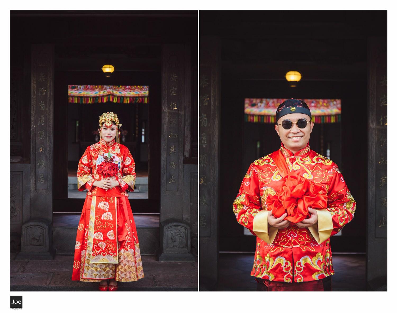 taiwan-pre-wedding-roger-wing-joe-fotography-030.jpg